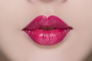 립스틱 브리밍 베리