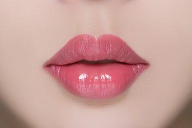 립스틱 선셋 크루즈