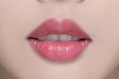 립 쉬머 체리